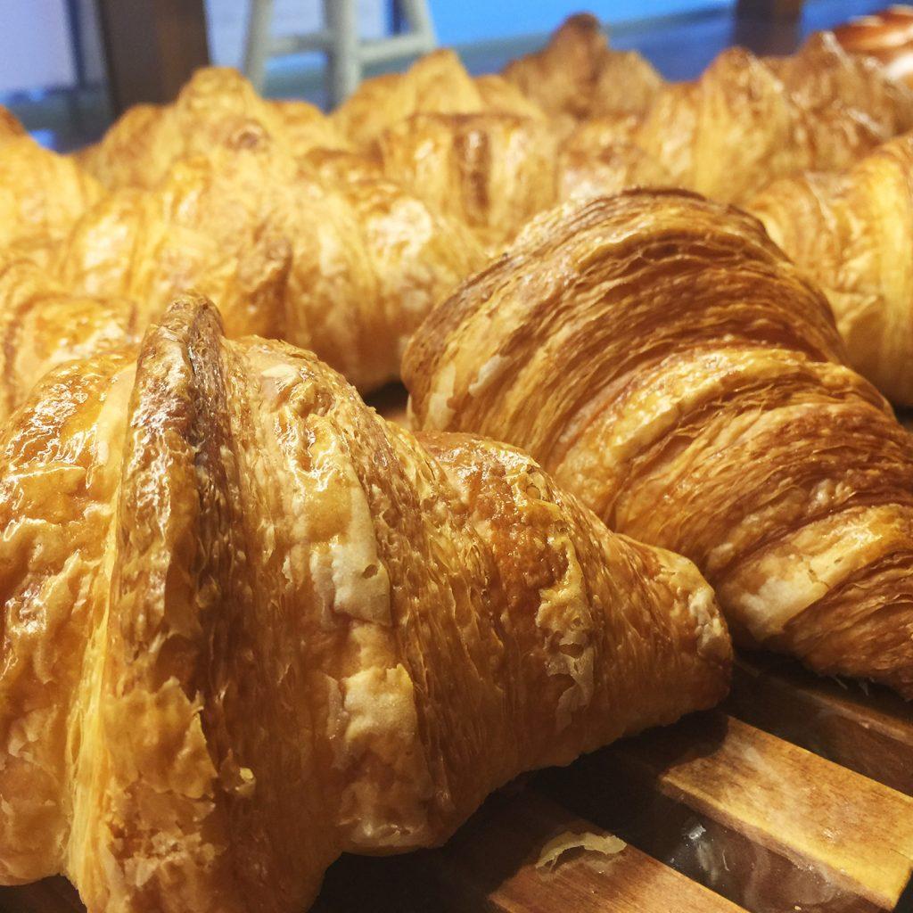 croissant_main