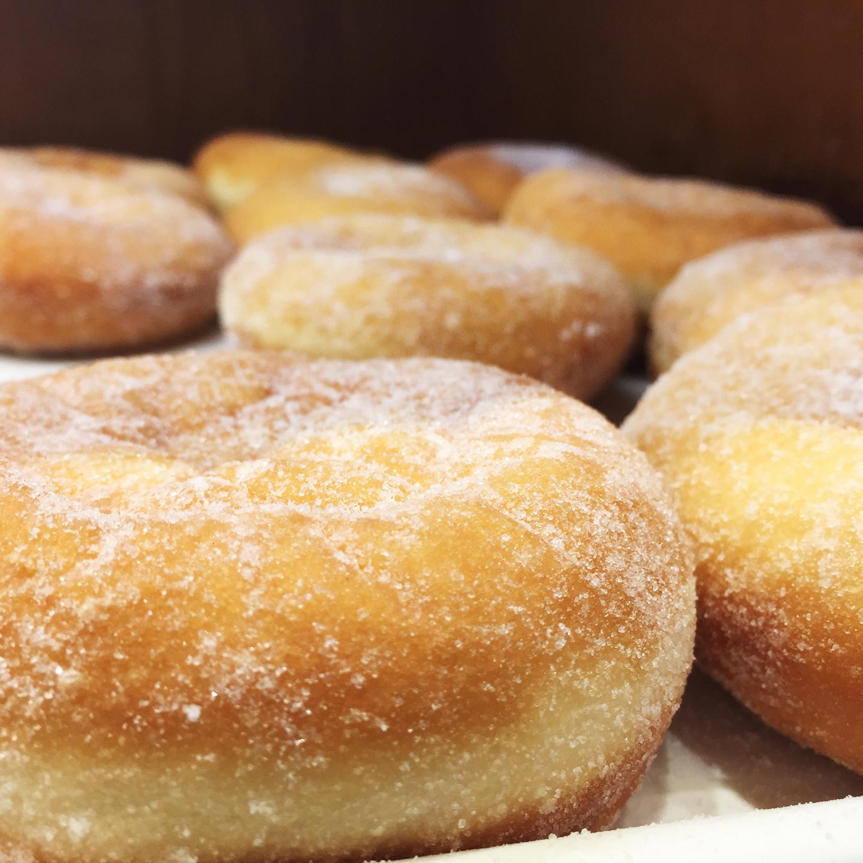 donuts_main