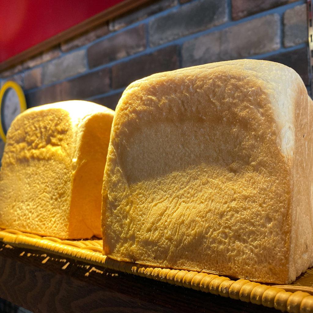 bread-image-06